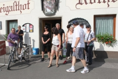 K1024_Juni 2012 Brauereitour__067