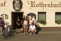 K1024_Juni 2012 Brauereitour__070