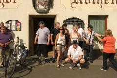 K1024_Juni 2012 Brauereitour__071