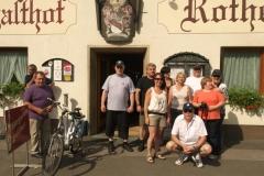K1024_Juni 2012 Brauereitour__072
