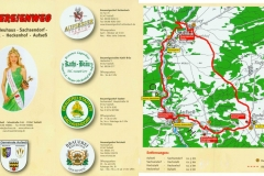 K1024_Juni 2012 Brauereitour__072a