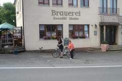 K1024_Juni 2012 Brauereitour__092