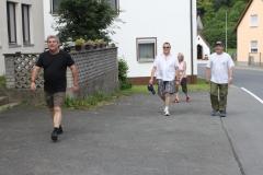 K1024_Juni 2012 Brauereitour__099