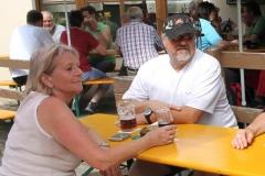K1024_Juni 2012 Brauereitour__101