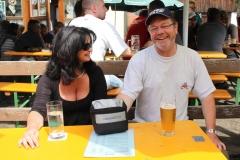 K1024_Juni 2012 Brauereitour__102