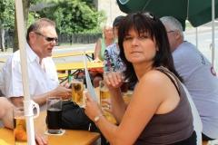 K1024_Juni 2012 Brauereitour__103