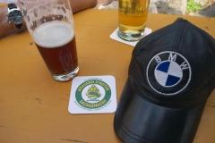 K1024_Juni 2012 Brauereitour__104