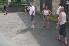 K1024_Juni 2012 Brauereitour__112