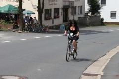 K1024_Juni 2012 Brauereitour__120