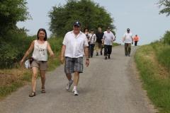 K1024_Juni 2012 Brauereitour__123