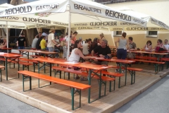 K1024_Juni 2012 Brauereitour__156