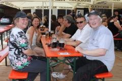 K1024_Juni 2012 Brauereitour__157