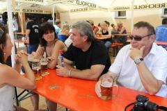 K1024_Juni 2012 Brauereitour__159
