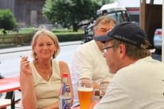 K1024_Juni 2012 Brauereitour__164