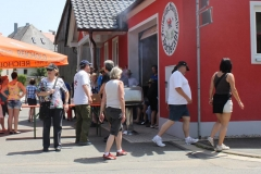 K1024_Juni 2012 Brauereitour__174