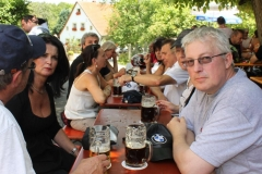 K1024_Juni 2012 Brauereitour__199