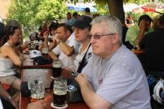 K1024_Juni 2012 Brauereitour__200