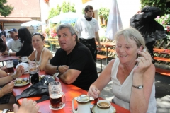 K1024_Juni 2012 Brauereitour__201
