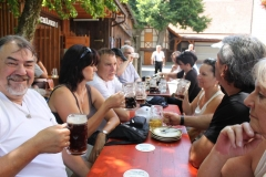 K1024_Juni 2012 Brauereitour__202