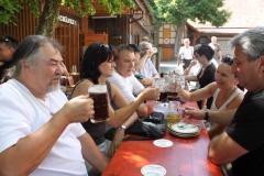 K1024_Juni 2012 Brauereitour__203