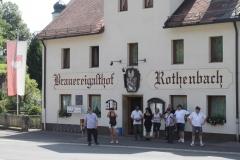 K1024_Juni 2012 Brauereitour__240