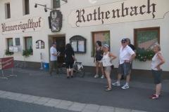 K1024_Juni 2012 Brauereitour__241