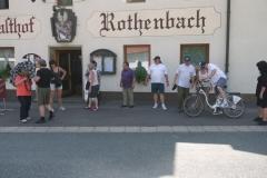 K1024_Juni 2012 Brauereitour__242