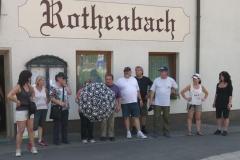 K1024_Juni 2012 Brauereitour__243