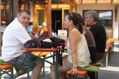 K1024_Juni 2012 Brauereitour__248
