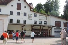 K1024_Juni 2012 Brauereitour__254