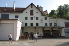K1024_Juni 2012 Brauereitour__255