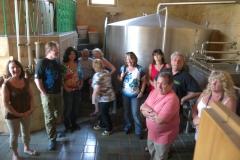 K1024_Juni 2012 Brauereitour__263