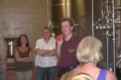 K1024_Juni 2012 Brauereitour__272