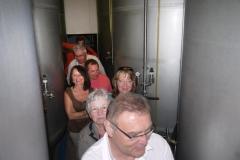 K1024_Juni 2012 Brauereitour__273