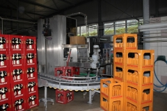 K1024_Juni 2012 Brauereitour__280