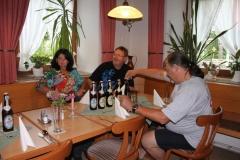 K1024_Juni 2012 Brauereitour__285