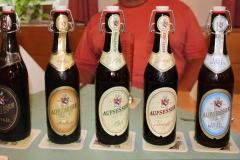 K1024_Juni 2012 Brauereitour__286