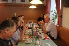 K1024_Juni 2012 Brauereitour__298