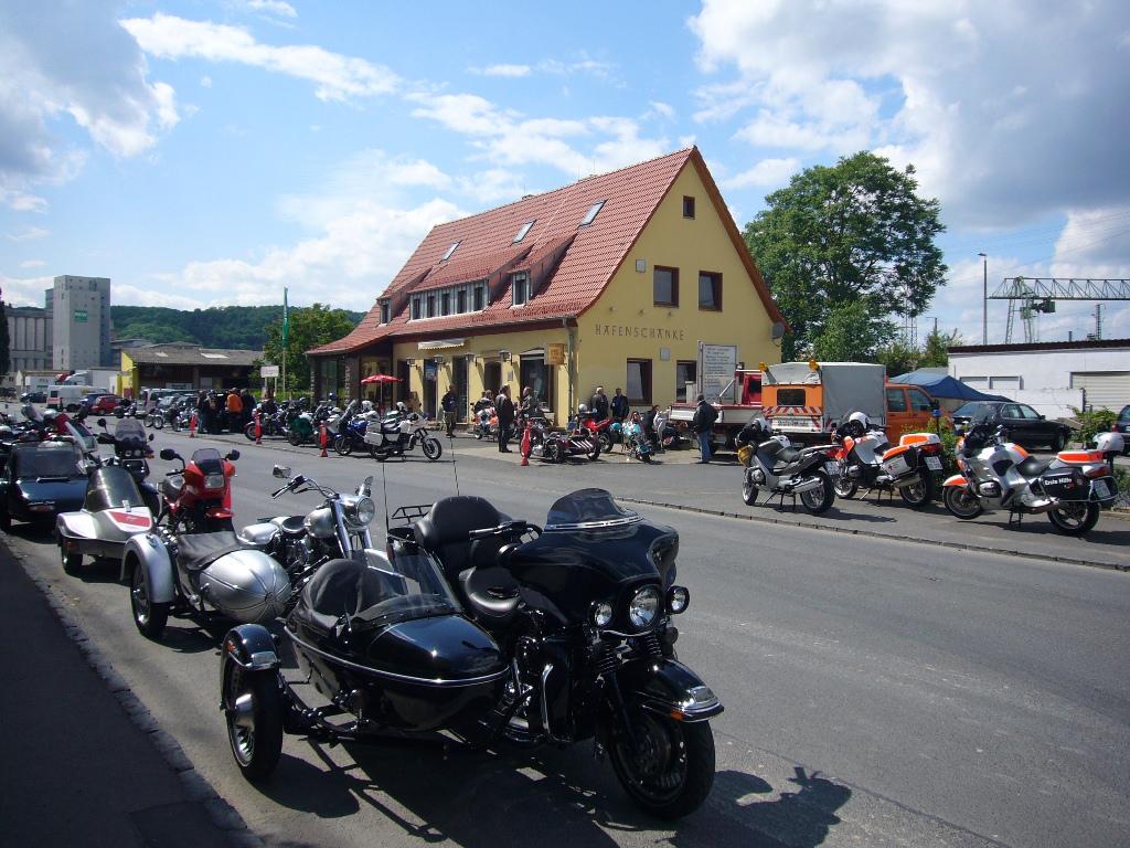 2012-06_01 Behindertenausfahrt Peter Schädel – Fotos – Cool Tour ...