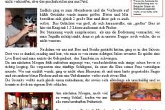 Ü-Tour 2012 Bericht 2-4
