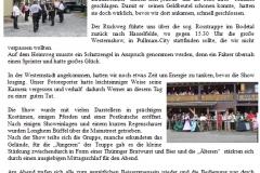 Ü-Tour 2012 Bericht 3-4