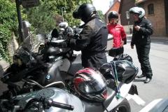 K1024_Ü-Tour 2012__147b