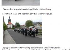 2012-1Thüringen Tour