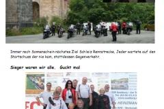 2012 -4Thüringen Tour