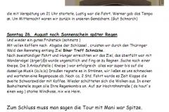 2012 -5Thüringen Tour