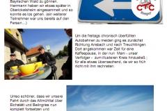 2012 Campingtour Bayerischer Wald_1