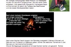 2012 Campingtour Bayerischer Wald_2