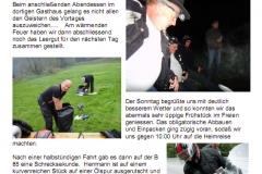 2012 Campingtour Bayerischer Wald_4