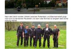 2012 Campingtour Bayerischer Wald_5