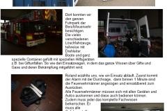 2012 Feuerwehrführung 2-3